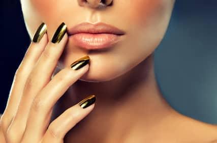 Beauty Tipps und Tricks