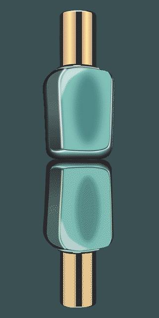 Nagellack Trends 2016