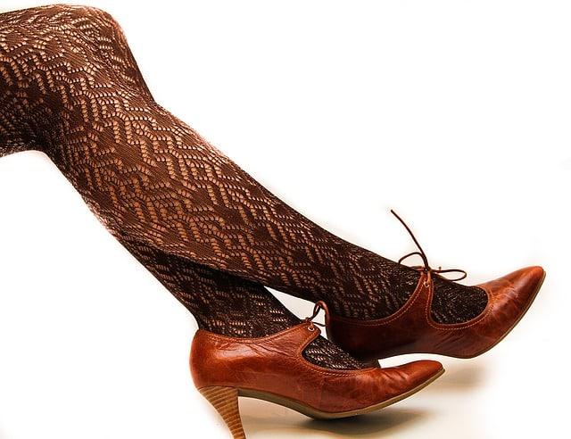 Peter Kaiser Schuhe kaufen