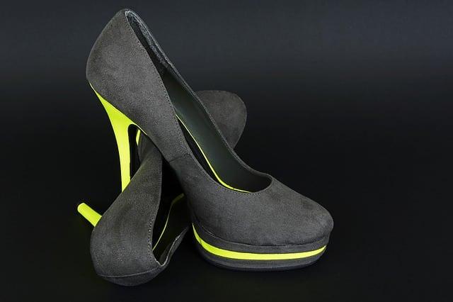 online retailer 5a68b 41cd8 Schuhe Archive - Online Outlet Warenhaus