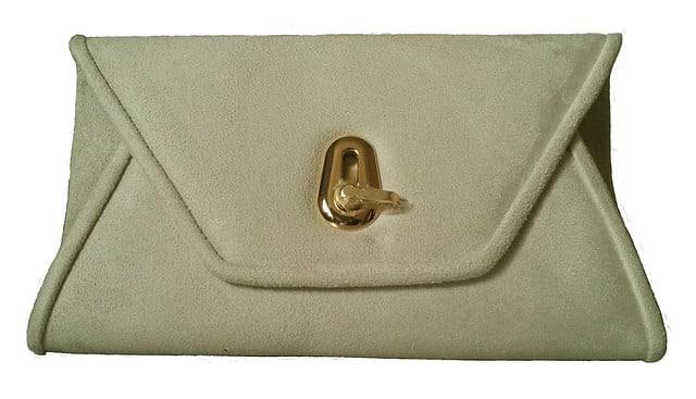 Ralph Lauren Handtaschen