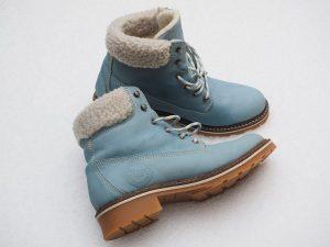 Bild Boots