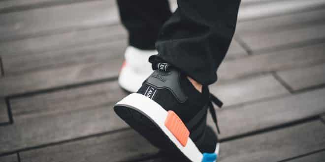 Bild Adidas