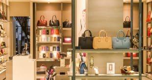 Bild Outlet Shop