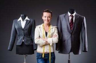 Tschechische Versandhäuser -günstig online shoppen in der Tschechei