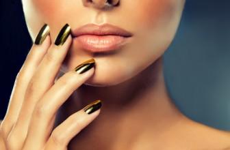 Die besten Beauty Tipps und Tricks