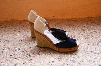 Berkemann Schuhe