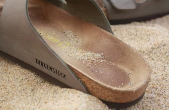 Birkenstock Schuhe und Sandalen