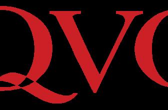 QVC Outlet – Lagerverkauf in Hückelhoven