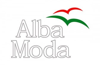 Alba Moda Outlet Fabrikverkauf in Bad Salzulfen