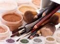 Make Up: Für jede Frau die passenden Farben